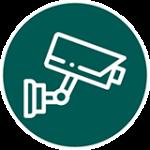 Kamerové systémi